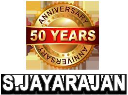 Jayarajan Tiles